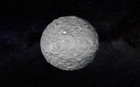 Профессор из Калифорнии предлагает новое определение термина «планета»