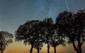 Ученые обнаруживают ещё одну карликовую планету на окраине Солнечной системы
