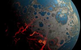 «Дымка» ранней Земли поможет определять потенциальную обитаемость экзопланет