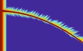 Физики изогнули рентгеновский пучок