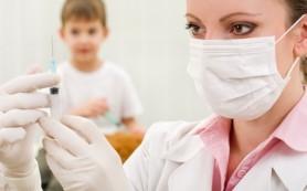 Положительные и отрицательные стороны вакцинации против гриппа
