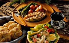 Почему нам приятно от еды