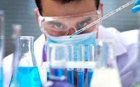Исследователи успешно завершили опыты в иммунотерапии от диабета 1-го типа