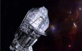 Ученые анализируют сверхстабильные материалы для космических аппаратов