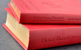 Значительная часть ученых оказались верующими