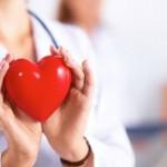 Развитие ишемической болезни сердца зависит от образа жизни человека