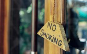 Психологи выяснили, что предостерегающие картинки на пачках сигарет работают