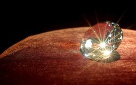 Ученые из Новосибирска нашли катализатор синтеза уникальных алмазов