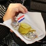 Необходимые блюда, которые надо попробовать в поездке по Голландии