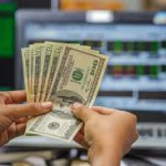 Инвестиции в Форекс: стоит ли идти на этот рынок сейчас?