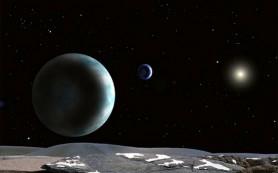 Новые находки зонда «Новые горизонты» расширяют наши знания о системе Плутона