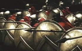 Во дворце Нестора нашли богатейшее погребение микенского воина