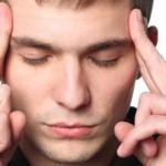 Медики расшифровали процесс восстановления организма человека после стресса