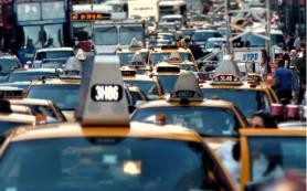 Российские ученые и их коллеги-школьники детально изучили выбросы автомобилей