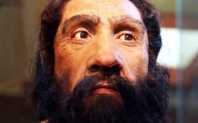 Гены неандертальцев усилили иммунитет современного человека
