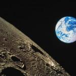 Роскосмосу удастся отправить людей на поверхность Луны лишь после 2035 года