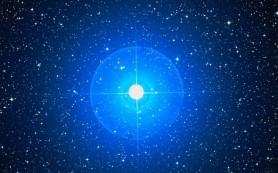 Таинственная переменная катаклизмическая звезда Мю Центавра