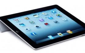 Покупка электронного планшета для детей. Целесообразность