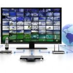 Достоинства IP TV