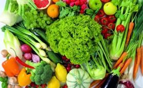 Вегетарианцы чаще остальных людей страдают от нехватки витаминов