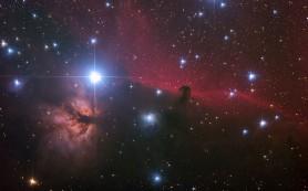 Астрофизики объяснили природу фуоров