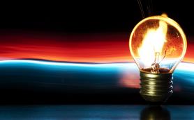 Российские ученые предложили эффективный способ беспроводной передачи энергии