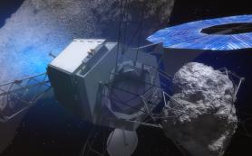 Люксембург заявил о намерении добывать редкие металлы в поясе астероидов