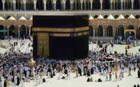Социологи разобрали влияние СМИ на формирование стереотипов о мусульманах
