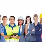 Использование работников вне штата для оптимизации бизнеса. Аутстаффинг