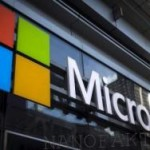 Что готовит для нас Microsoft в 2016 году?