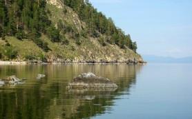 Ученые нашли на дне Байкала опасные для человека цианобактерии
