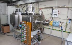 Фотонная ловушка для термояда