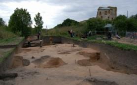 Древнее Рюриково Городище оказалось минимум на полвека старше, чем считалось