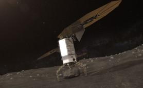 НАСА может отправить «зонд-разведчик» на астероид перед запуском миссии ARM