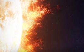 Солнце способно разразиться гибельной для Земли супервспышкой, открыли астрономы