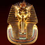 Ученые подтвердили наличие скрытых комнат в гробнице Тутанхамона