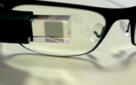 Google Glass научили проводить эксперименты над искусственными органами