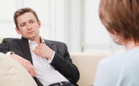 Когда консультация врача психотерапевта может принести действительную пользу?