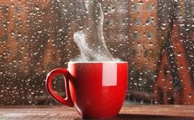 Кофе защищает от рассеянного склероза