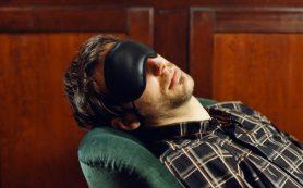 Сон спасает от инфекций