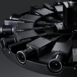 Facebook представила VR-камеру с разрешением 8K