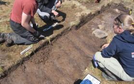 В Америке нашли третье поселение викингов