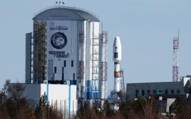 Первый пуск с космодрома Восточный перенесли на сутки