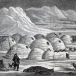Лингвисты обнаружили связь между языком и климатом