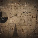 Математики научились датировать события в 300 раз точнее