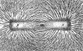 Российские физики поделили магнитные вихри на коллективистов и единоличников