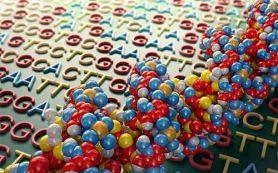 Запущен масштабный проект по секвенированию человеческого генома
