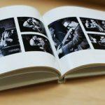 Полиграфический центр «ФотоМакс»: качественные услуги по доступной цене
