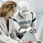 Как настроить robots.txt?