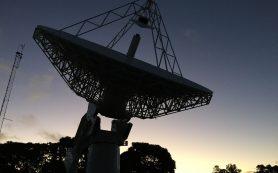 Новая технология точнее укажет положение Земли в пространстве-времени